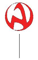 ATKO_Logo